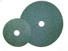 Resin Fiber Discs -- 33572