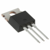 Transistors - FETs, MOSFETs - Single -- IRF530IR-ND