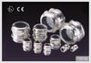 EX Metal Cable Gland (BC-HSM-EX-P Type) -- BC-HSM-EX-P 48
