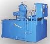 Coolant Purifier Model CP-2 Economical Automatic Coolant Recovey System - Image