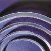 Versilon 2001 Tubing -- 57336
