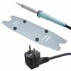 Soldering, Desoldering, Rework Products -- T0056104699N-ND -Image