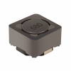 Fixed Inductors -- SRR0745A-471MTR-ND -Image