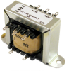 Audio Transformers -- HM2504-ND - Image