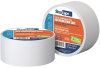 Cold Temperature All Service Jacket Tape -- AF 990CT