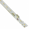 LED Lighting - COBs, Engines, Modules, Strips -- 1510-1419-ND -Image
