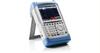 Spectrum Analyzer -- FSH13