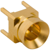 Coaxial Connectors (RF) -- ARF3151-ND -Image