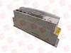 LENZE EVS9322-EK ( SERVO CONTROLLER, 400-480 VAC, 0.75KW, SERVO CAM PROFILER, PANEL MOUNT ) -Image