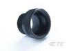 Circular Connector Adapters -- Y5015-000000077965 - Image