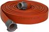 Fire Hose Assemblies -- Armtex® One™ Series -Image
