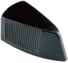 Pointer Knob,1-3/16,1/4X7/16 PH,8-32 SS -- 2310