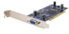 StarTech.com XGI Volari Z7 16 MB PCI VGA Video Adapter Card -- PCIVGAV7