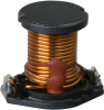 Fixed Inductors -- M8590TR-ND -Image