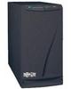 Tripp Lite SmartOnline 10kVA Tower UPS -- SU10K3/1X