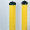 Bollard Posts & Sleeves -- 700-T1742 - Image
