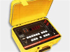 Digital Ohmmeter -- Cropico DO7