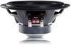 Car Audio, Subwoofer -- G110PS