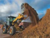 907H2 Compact Wheel Loader - Image