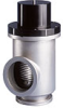 HPS® Single-stage Valves - Image