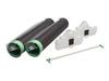 Printronix L7032 TONER KIT (TNR/WST-BTL/FUSER-CLN) -- 251749-001
