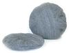 Steel Wool Pads -- X1943