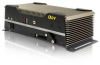 Fanless Embedded Controller With Intel® NM10 Chipset -- AEC-6613