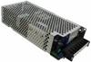 AC DC Converters -- JWT75525/RA-ND -Image