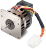 Disc Magnet Stepper Motor -- P532 EN