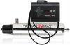 TrojanUVMax D4