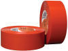 Uv-resistant Stucco Masking Tape -- PE 444