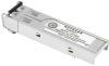 Industrial Networking Accessories -- 1218109