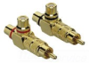 Connector Adapter -- 30-1215 - Image