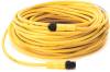 889 DC Micro Cable -- 889D-F4ACDM-20 -Image