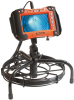 Pipe Inspection Cameras -- Gen-Eye Micro-Scope2™ - Image