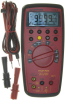 Equipment - Multimeters -- 705-1004-ND