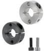 Set Collar -- SSCSM50 Series