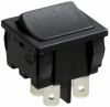 Rocker Switches -- 1091-1070-ND -- View Larger Image