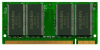 990906 - 512MB DDR SODIMM PC2100 2.5-3-3-6 Essentials -- 990906