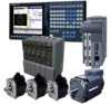 M700V Series CNC System
