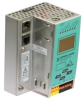 AS-Interface Gateway -- VBG-ENX-K20-D