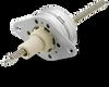 Stepper Linear Actuators -- 26DAM-L