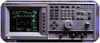 Modulation Domain Pulse Analyzer -- Keysight Agilent HP 5373A