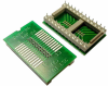 Programming Adapters, Sockets -- 309-1126-ND - Image