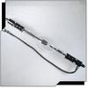 Scientific/Medical Short Arc Xenon UXL Lamp -- 5001064