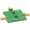 RF Evaluation and Development Kits, Boards -- 1127-2851-ND