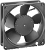Axial Compact DC Fans -- 5212 NH -Image