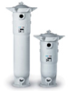 Single Bag Filter Housing, POLYLINE™ - Image
