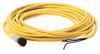 889 DC Micro Cable -- 889D-B3ACDM-2