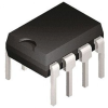 8251007P -Image